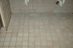 grout-cleaning-1-after