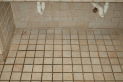 grout-cleaning-1-before