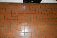 grout-cleaning-2-before