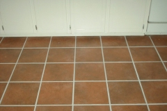grout-cleaning-3-after