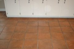 grout-cleaning-3-before