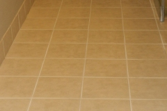 grout-cleaning-4-after