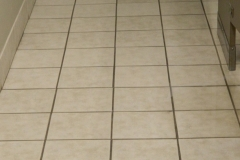 grout-cleaning-4-before