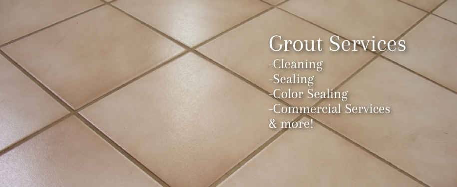 columbia tile & grout services | columbia, sc