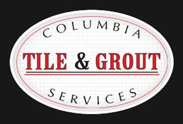 Columbia Tile