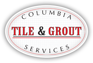 Columbia Title & Grout Services