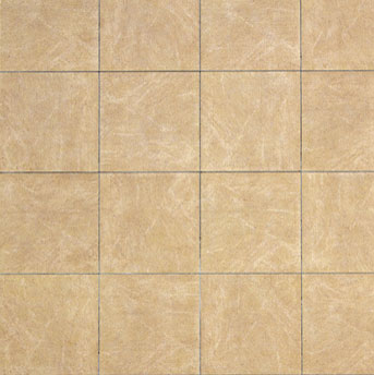 Regrouting & Caulking Services